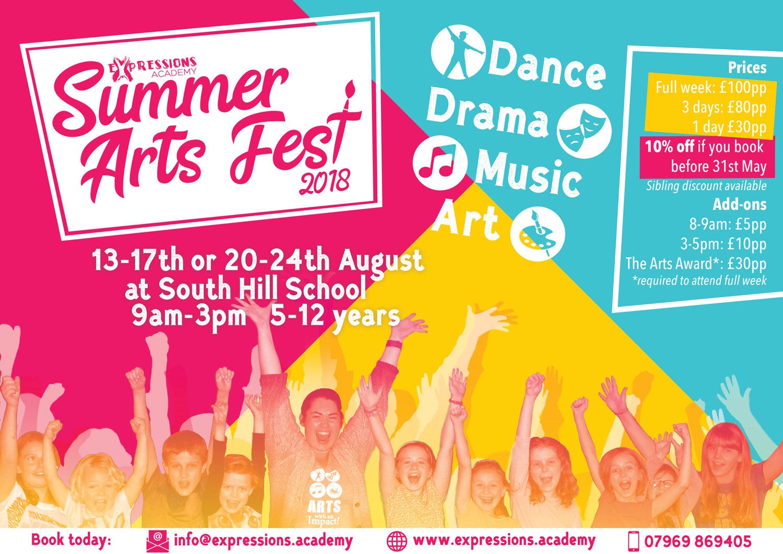 summer-arts-fest-poster